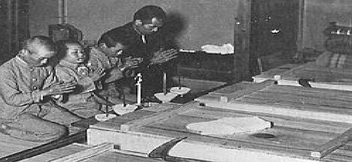 tsuyama-massacre-victims