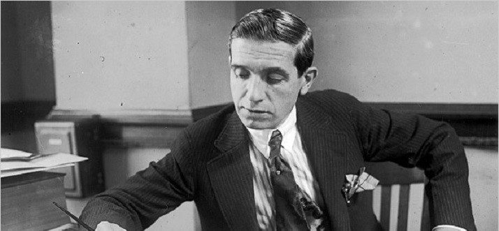 Charles-Ponzi-featured