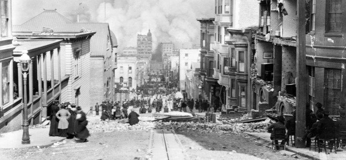 The-Great-Shake–The-San-Francisco-earthquake–1906-featured