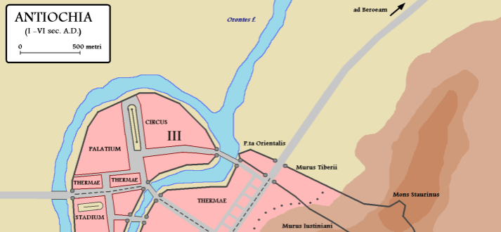 antioch-earthquake-map