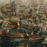 battle-of-lepanto-1571-featured