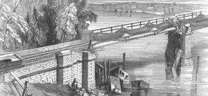 dee-bridge-collapse-featured