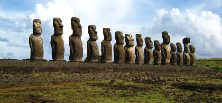 easter-island-featured