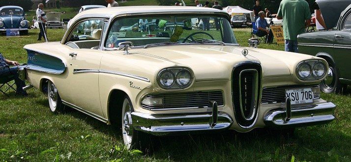 ford-edsel-1958-featured