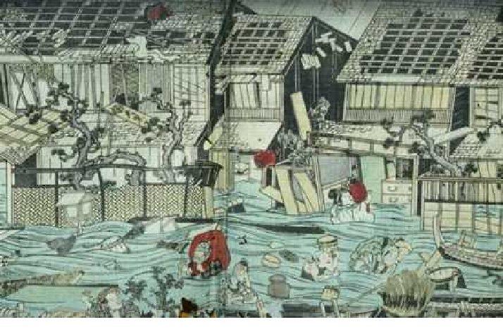 genroku-earthquake-1703