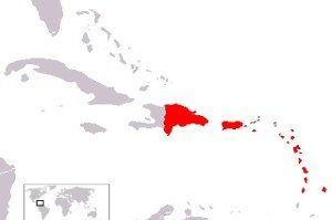 great-hurricane-1780-affected-areas