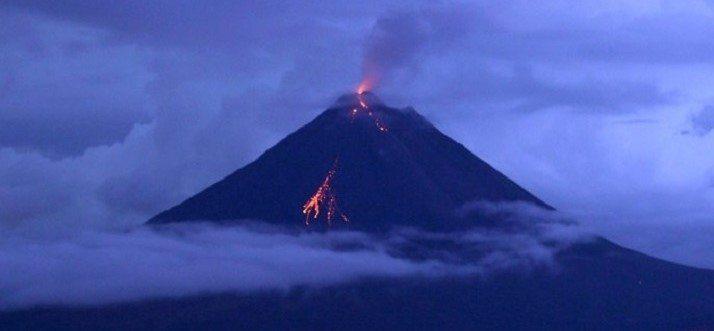 huaynaputina-volcano-featured
