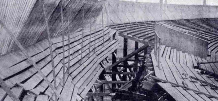 ibrox-stadium-disaster-1902-featured