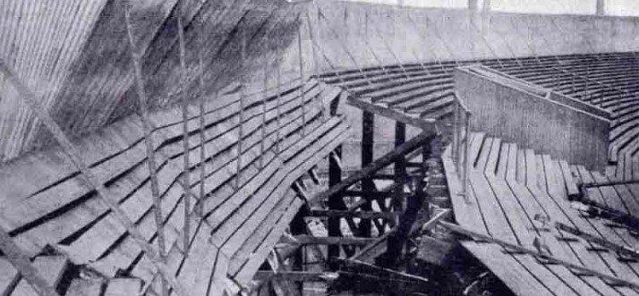 ibrox-stadium-disaster-1902-featured