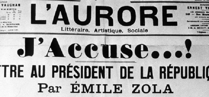 jaccuse-emile-zola-featured