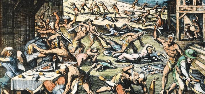 jamestown-massacre