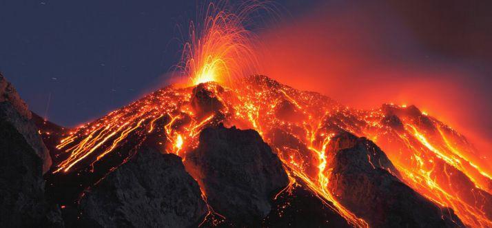 kilauea-volcano-erupting-hawaii-usa
