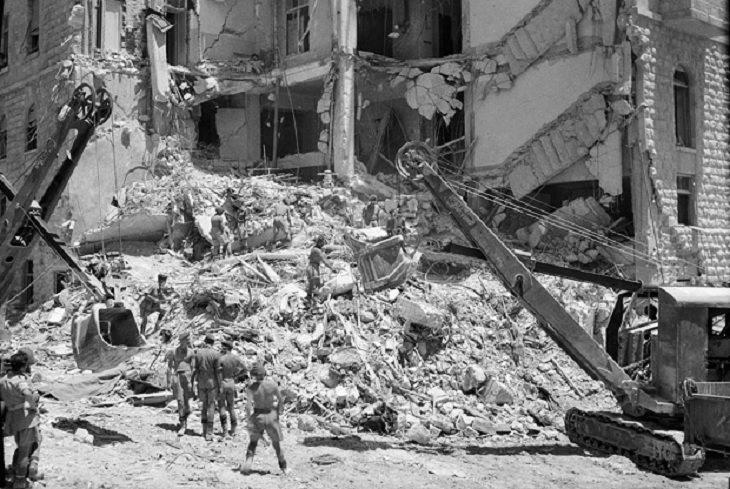 king-david-hotel-bombing