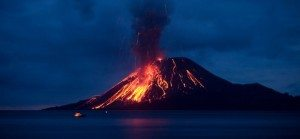 krakatoa-volcano-featured