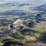 laki-volcano-iceland-featured