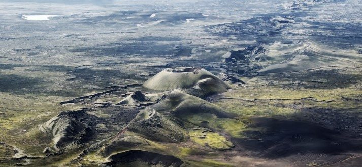laki-volcano-iceland-featured