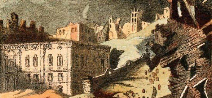 lisbon-earthquake-1755-featured