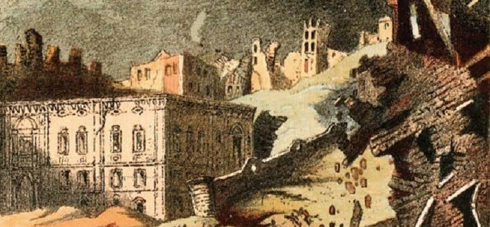lisbon-earthquake-1755-featured