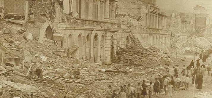 messina-earthquake-jpg-1908-featured