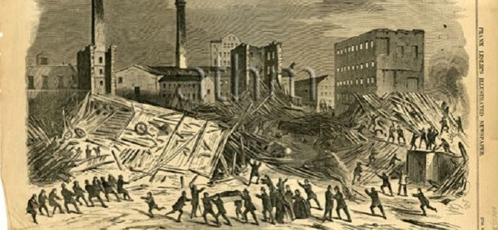 pemberton-mill-disaster-featured