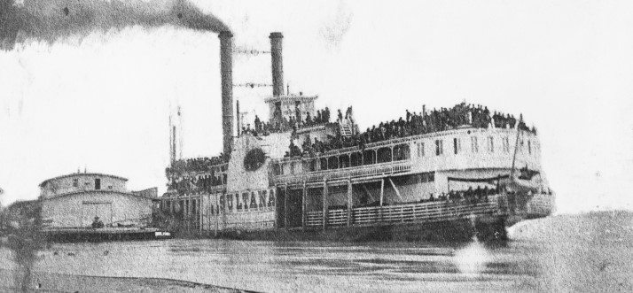 sultana-steamboat-tragedy-1865-featured
