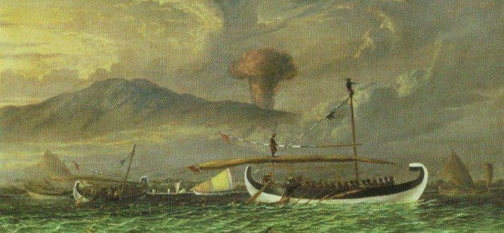 tambora-volcano-1815-featured