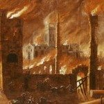 the-great-fire-of-london-1666