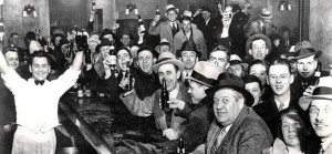 the-night-prohibition-ended-featured