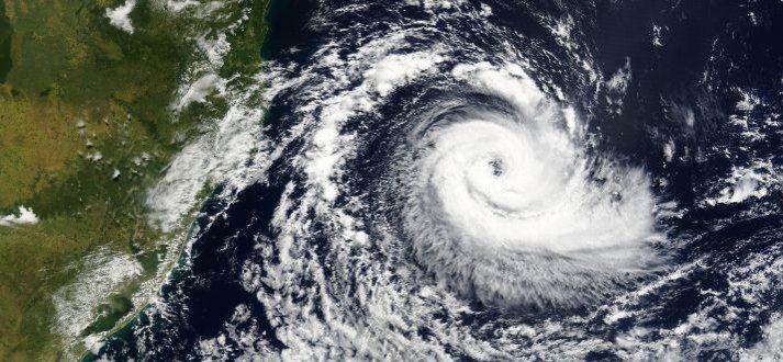 tropical-cyclones