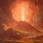 vesuvius-eruption-79ad-featured