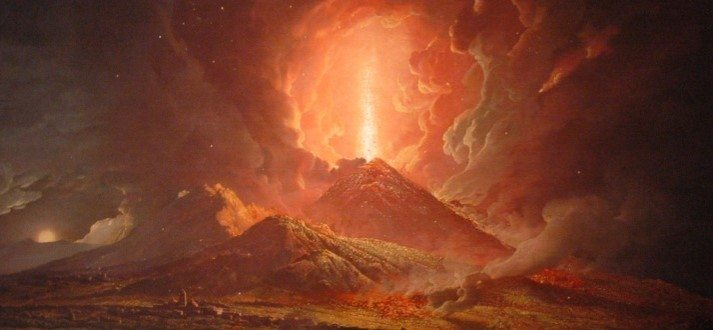 vesuvius-eruption-79ad-featured