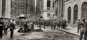 wall-street-bombing-1920-featured