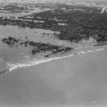 1931-central-china-floods