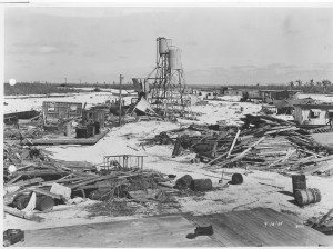 Great-Labor-Day-Hurricane-1935