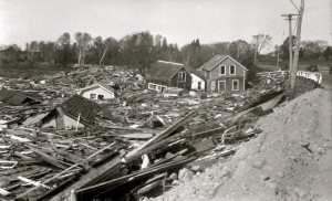 Great-New-England-Hurricane–1938