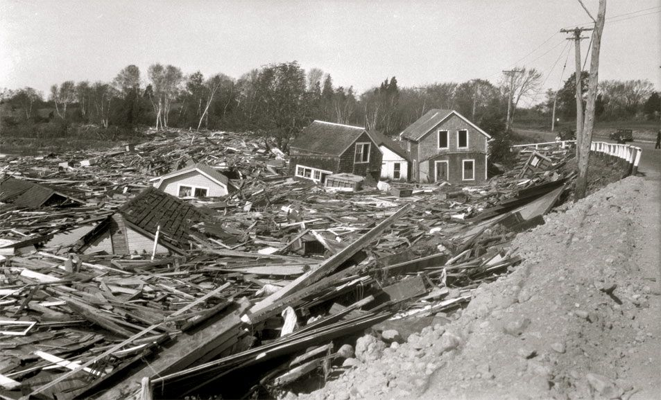 Great-New-England-Hurricane–1938