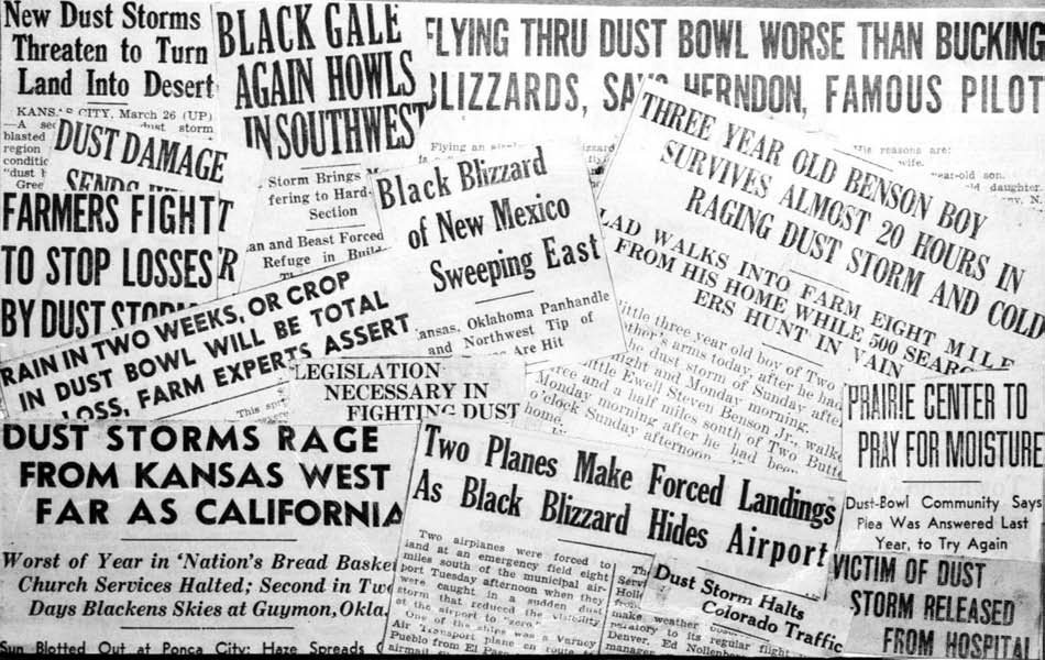 dust-bowl-disaster-1931-1938