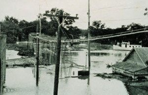 great-mississippi-flood-1927
