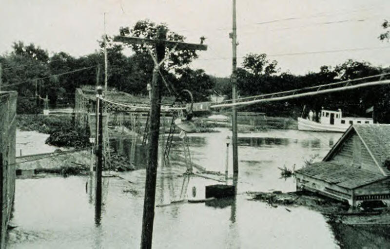 great-mississippi-flood-1927