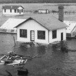 okeechobee-san-felipe-hurricane-1928