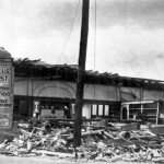 the-florida-keys-hurricane-1919