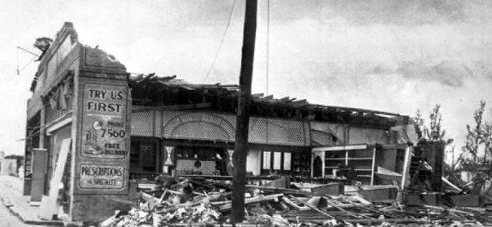 the-florida-keys-hurricane-1919