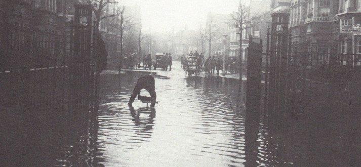 the-thames-flood-1928