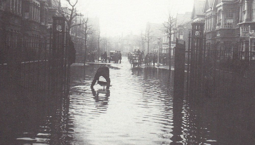 the-thames-flood-1928