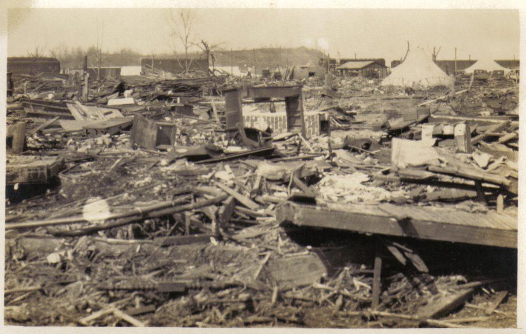 tri-state-tornado-1925