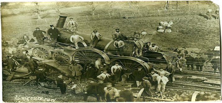 Abergele-Rail-Crash–1868
