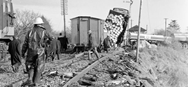 Armagh-Rail-Disaster–1889