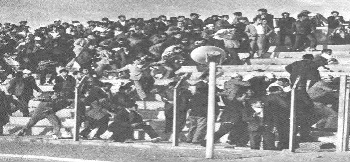 Ataturk-Stadium-Disaster-1967