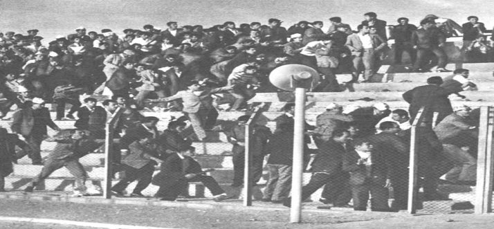 Ataturk-Stadium-Disaster-1967