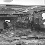 Empire-State-Building-B-24-Crash–1945